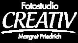 Fotostudio Creativ